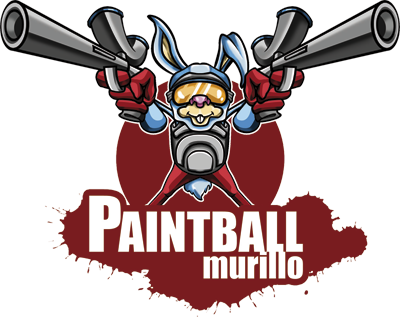 Paintball Murillo